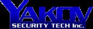 Yakov Security Tech Inc.